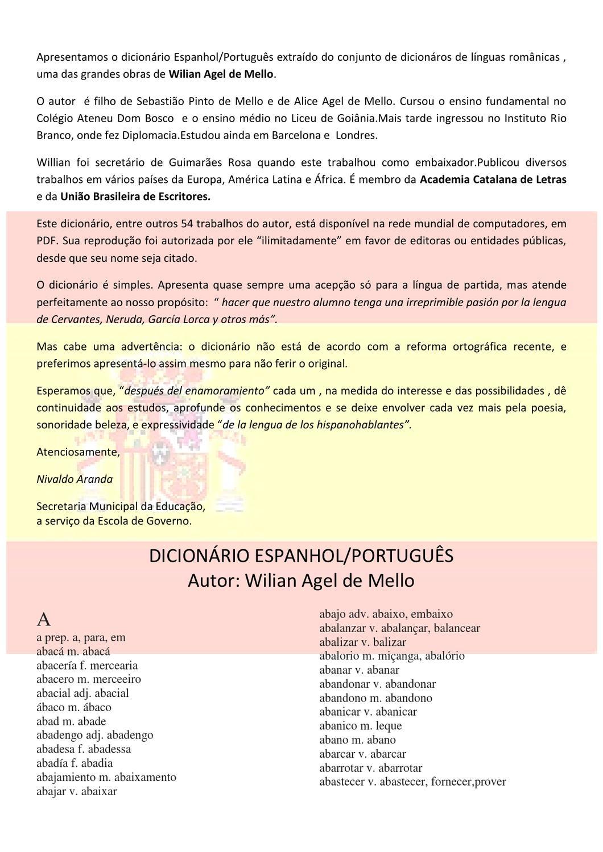 Blog Espanha 477223