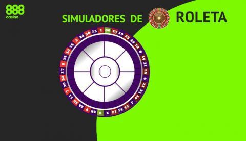 Bnl blog espanhois roleta 174160