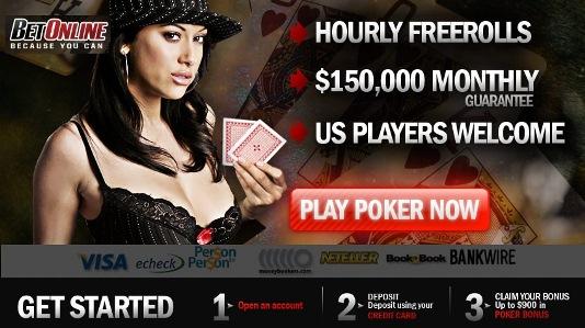 Bonus bônus suculento poker 454658