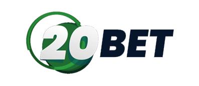 Bonus casino Brasil 180027