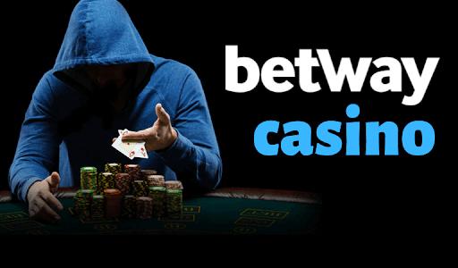 Bonus casino poker 327421