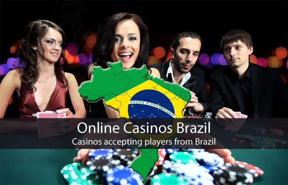 Brazil casino roleta pro 632190