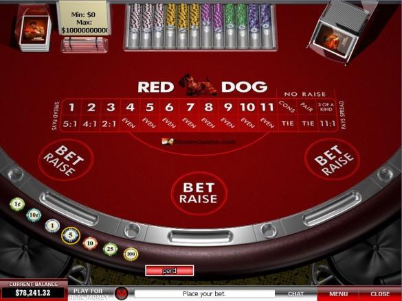 Bumbet casino 436767