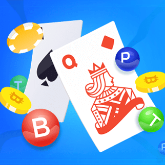 Bumbet live cryptocurrency casino 194552