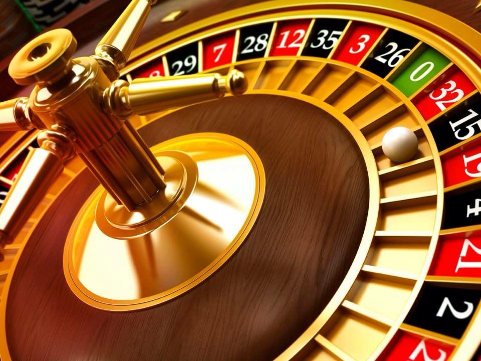 Estoril casinos online 157110