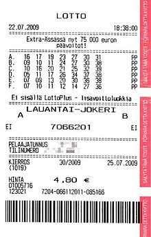 365 sport loteria em 301978