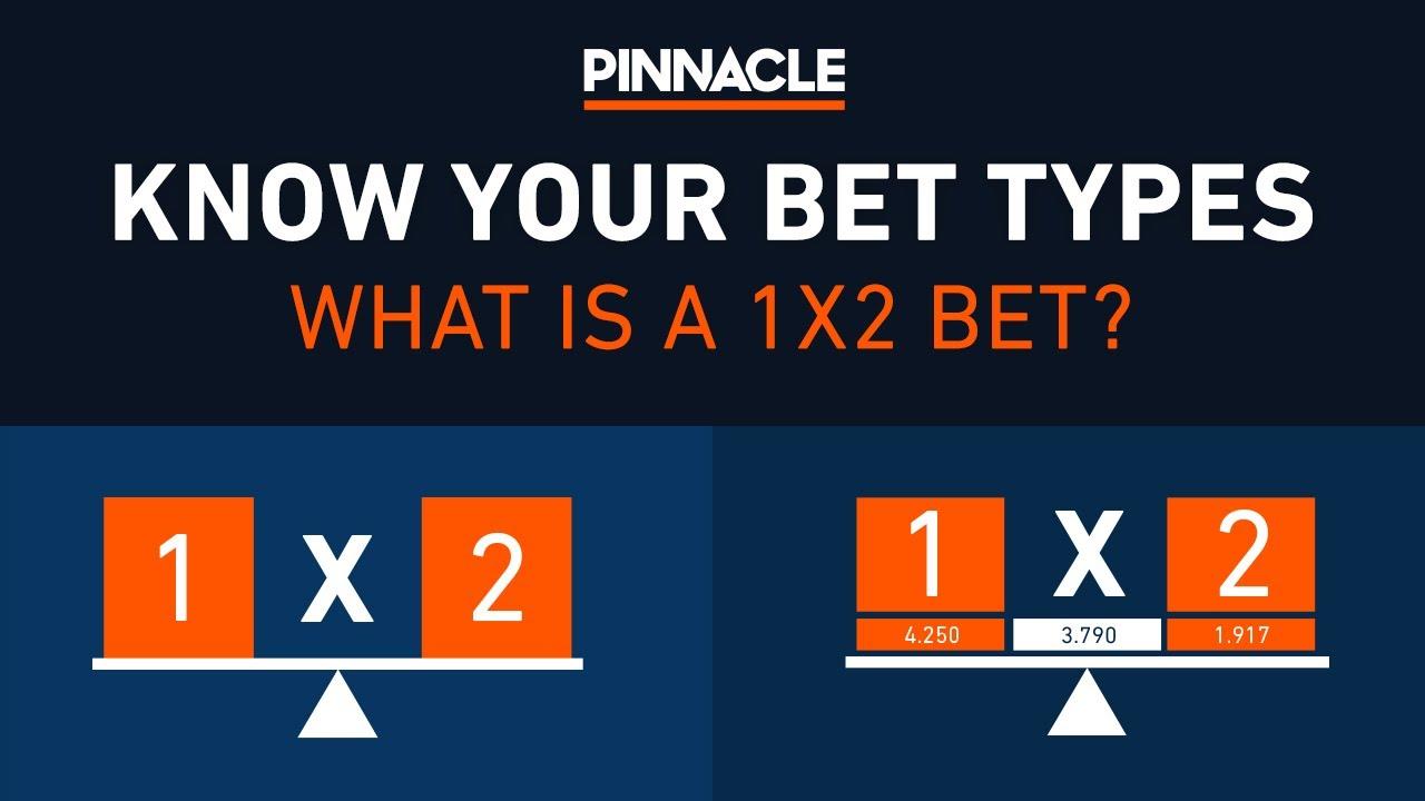 Online bet 1x2 472443