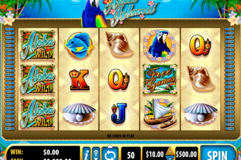 Bally gambling 203723