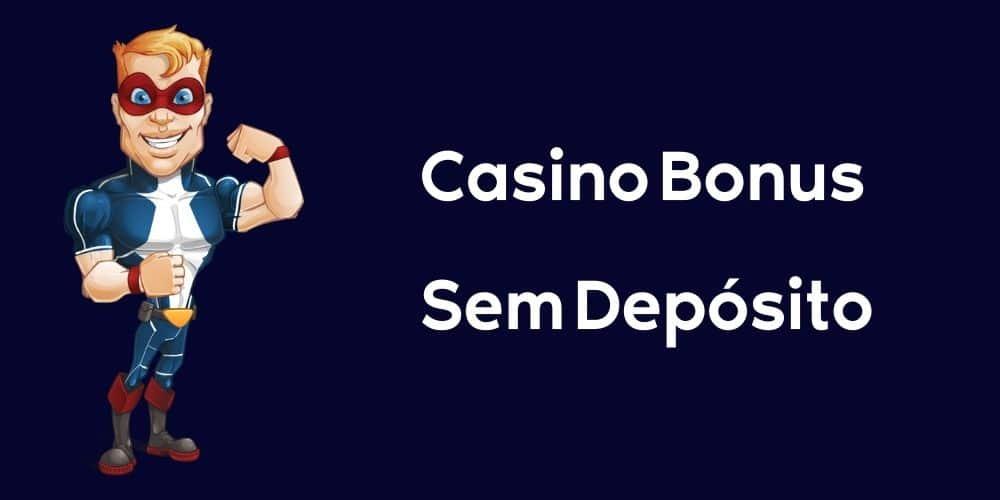 Casino jogos bonus de 634296