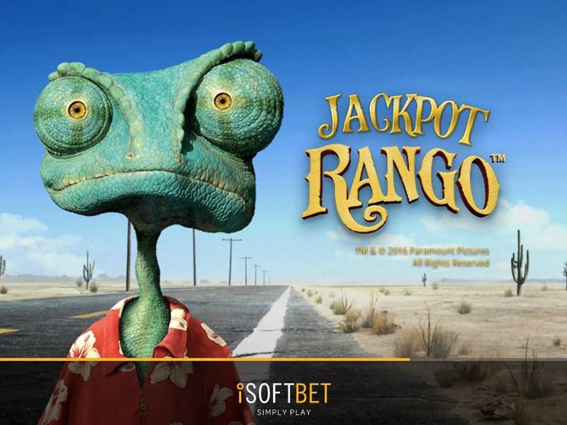 Rango casino online 521162