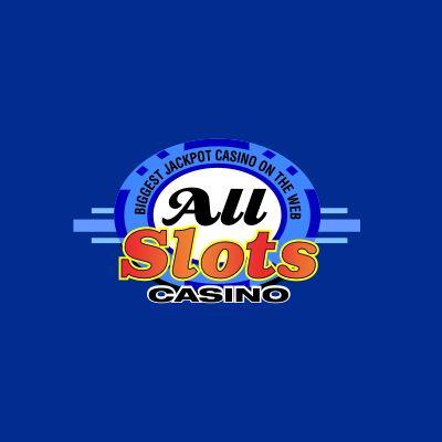 Casinos dinheiro real 213386