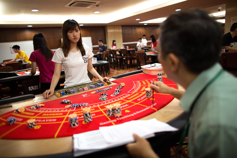 Betboo poker casinos principal 435501