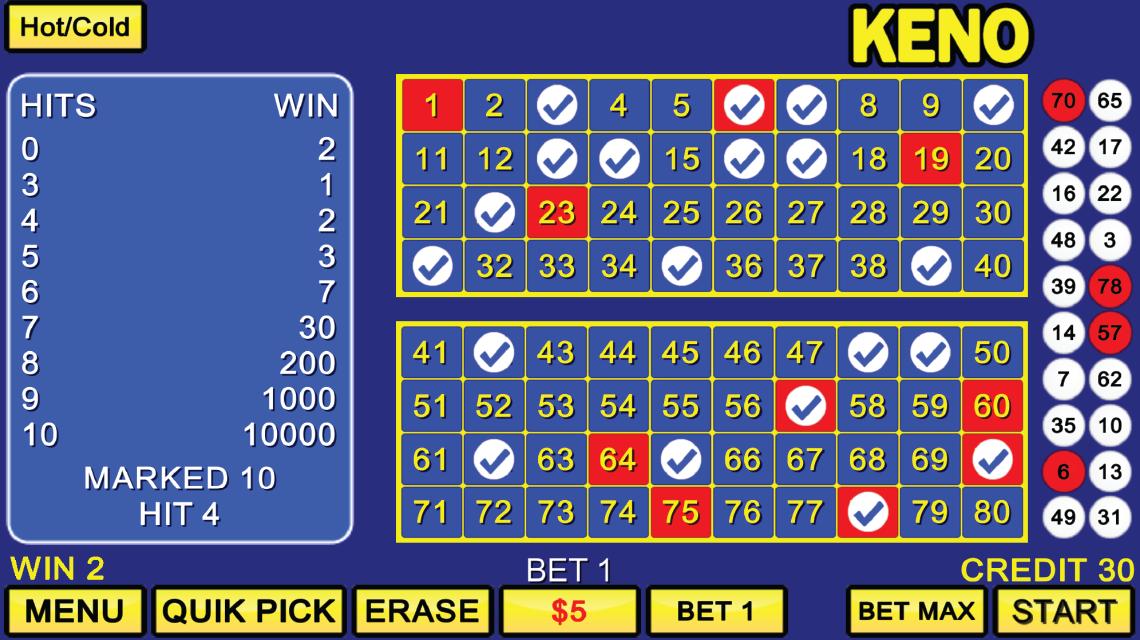 Casino games Portugal 543694