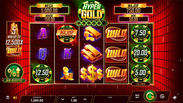 Poker online valhalla 283631
