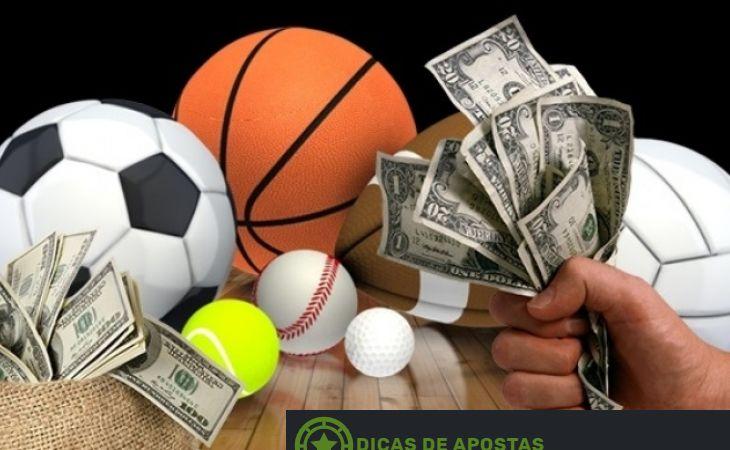 Apostas esportivas 168181