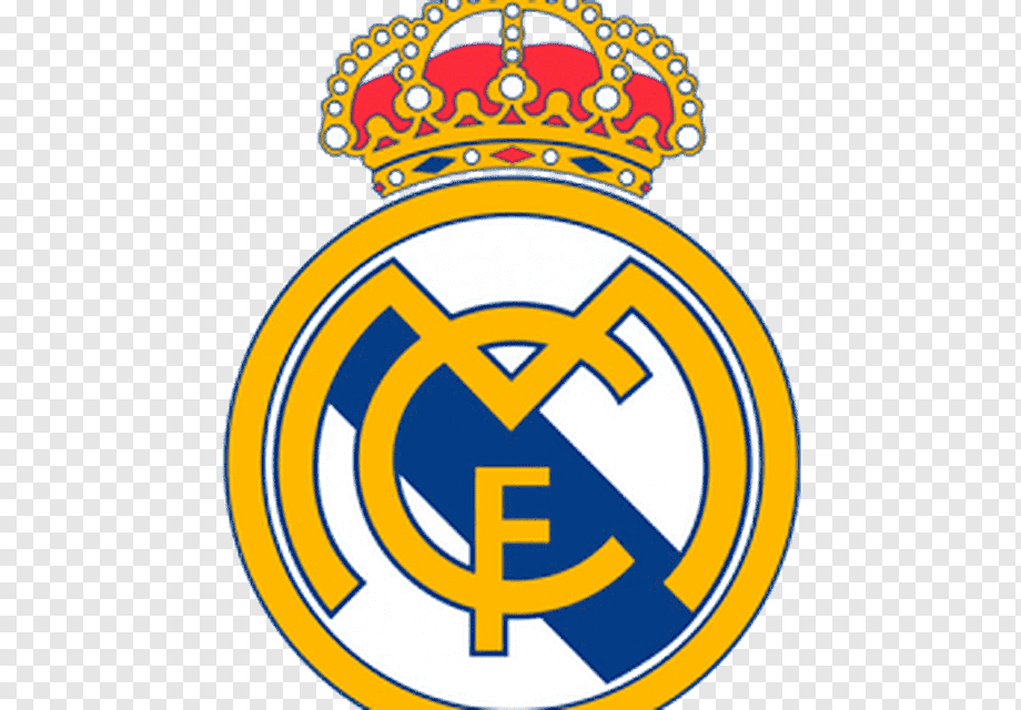 Campeonato espanhol 234422