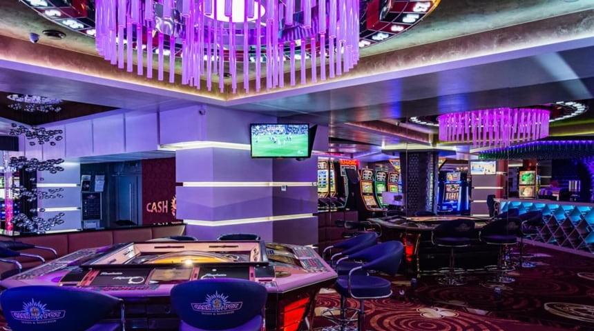 Cashpot casino confiável 453000