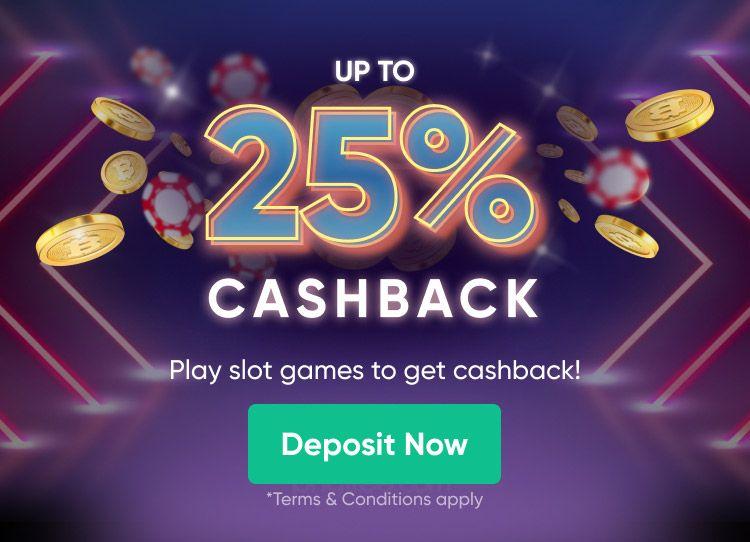 Casino bitcoin 455706