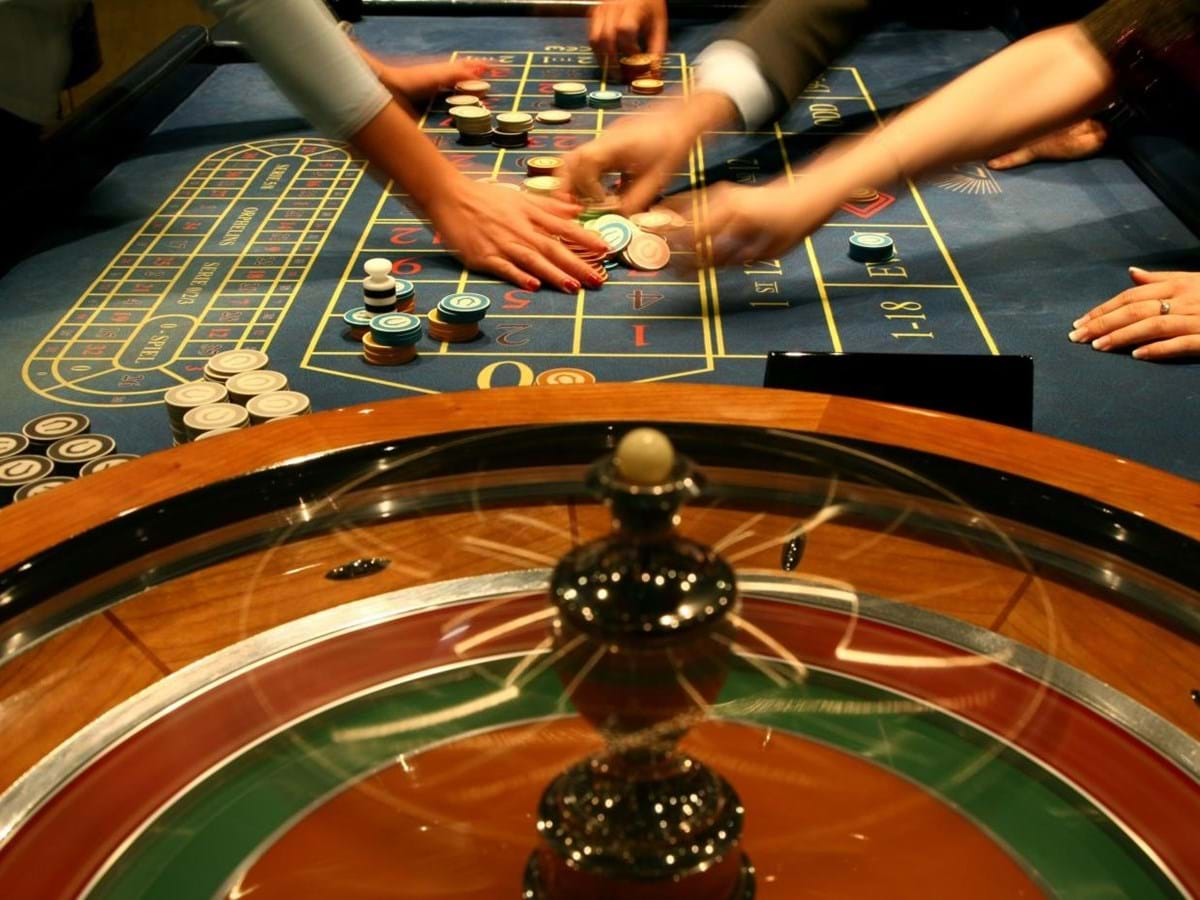 Casino estoril preços poker 620476