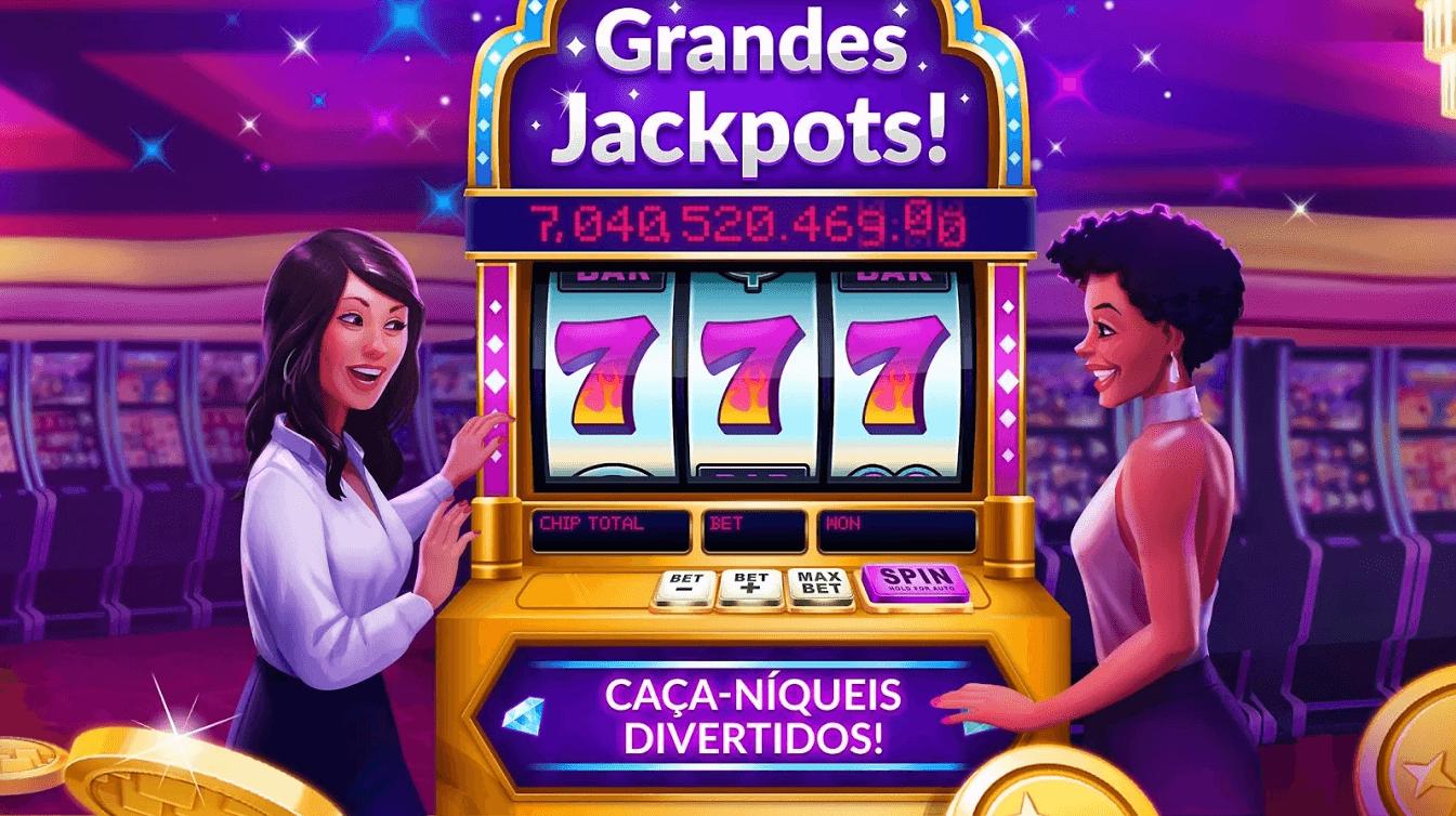 Casino estoril ted 507516