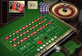 Casino games 192201