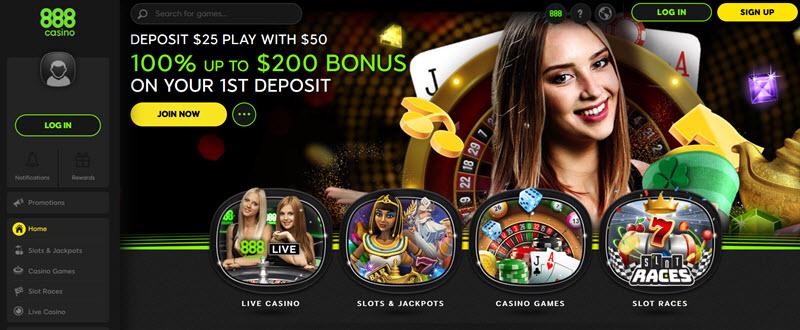 Casino games Portugal 113804
