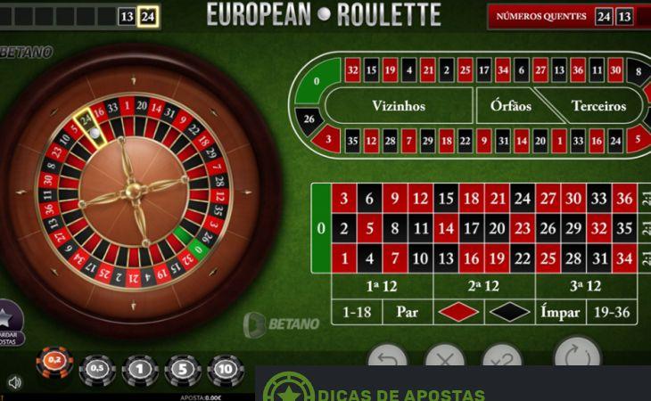 Casino ganhou dúvidas loteria 300459