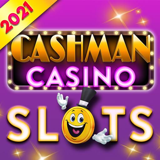 Casino jogos baixar 133589