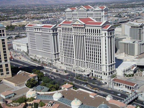 Casino jogos caesars palace 637542
