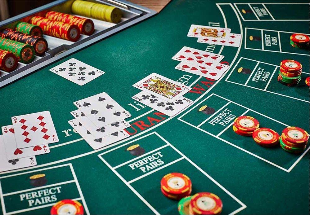 Casino online jogo leapfrog 367759