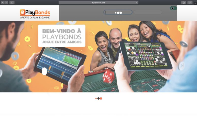 Casino online promo 352805