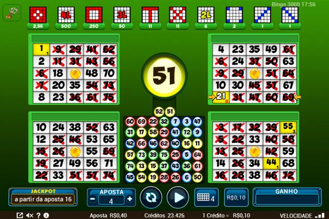 Casino para iniciantes 561063