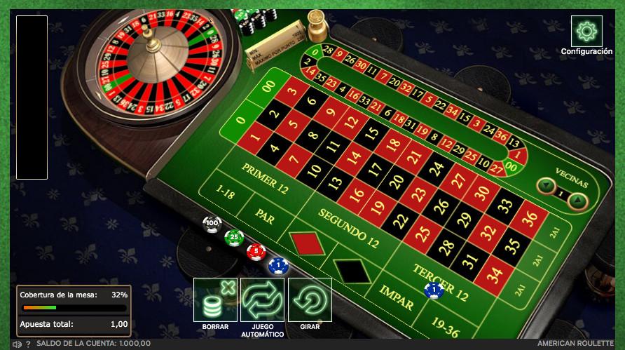 Casino Portugal teoria 270664