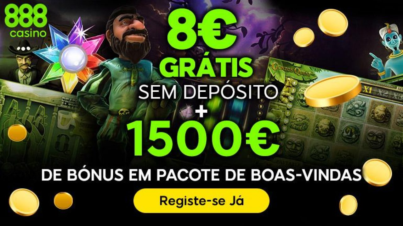 Casinos ainsworth Portugal unibets 454917