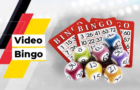Casinos ainsworth Portugal vídeo 140711