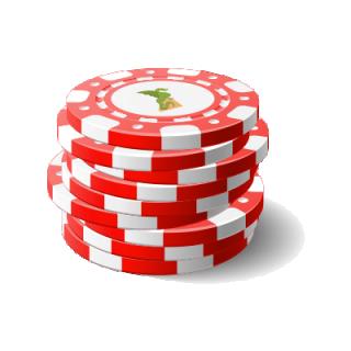 Casinos amaya cryptologic 341917