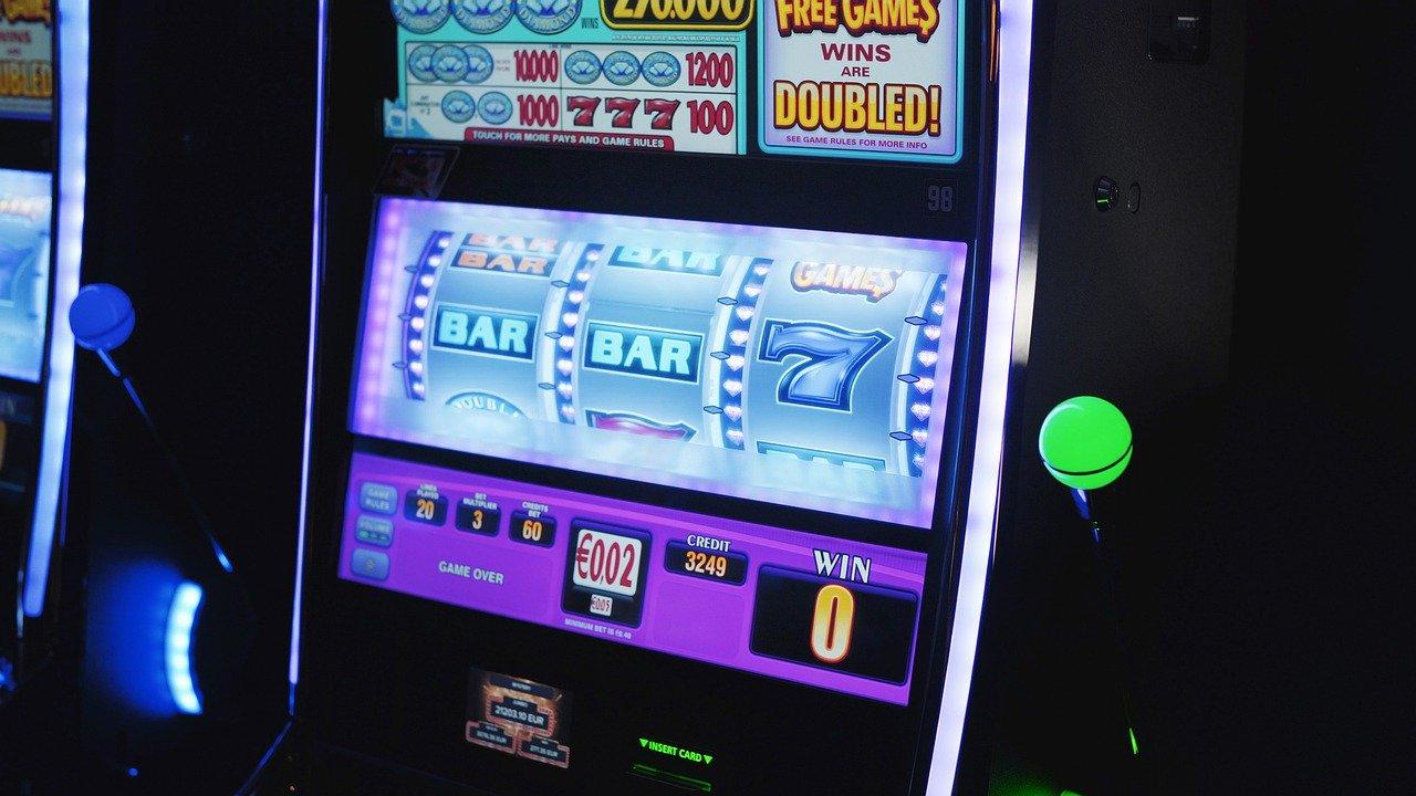 Casinos Austrália slot 326578
