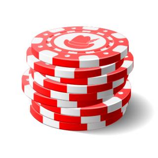 Casinos betconstruct 297655