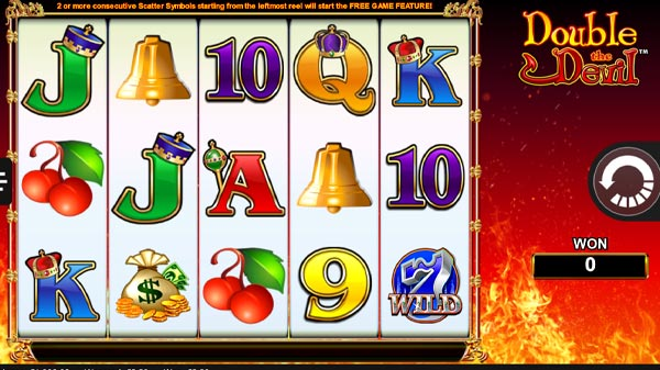 Casinos cadillac jack NetEnt 650662