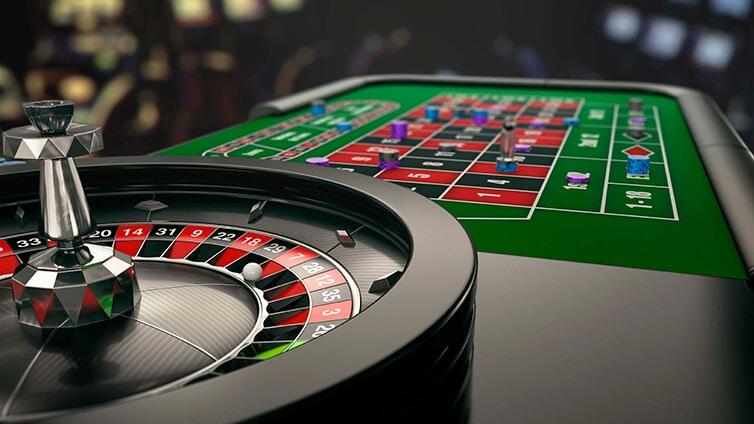 Casinos dinheiro real online 210151