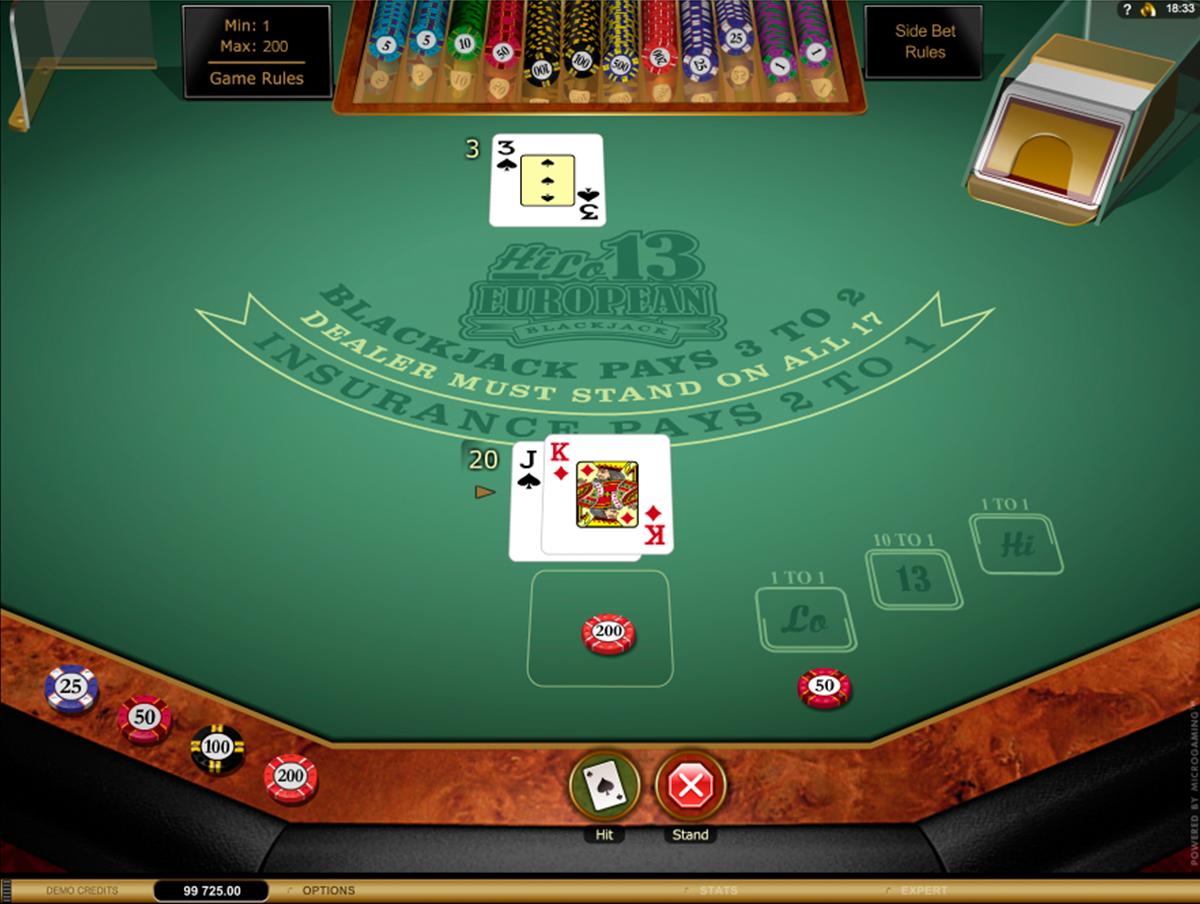 Casinos dinheiro real Portugal 342942