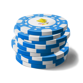 Casinos foxium 128151