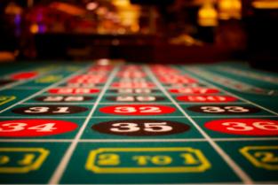 Casinos games warehouse 128708