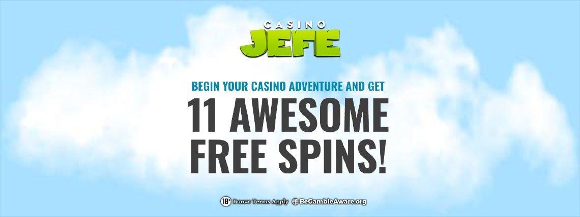Casinos habanero 464223