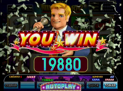 Casinos odobo 617510