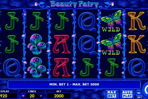 Casinos online amatic 234708