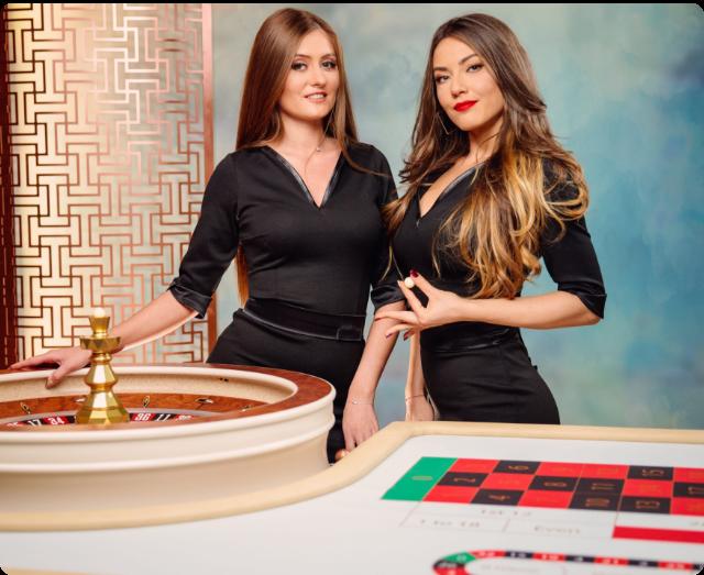 Casinos pragmatic 460392