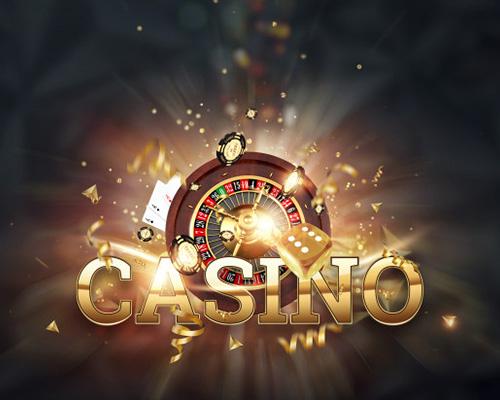 Casinos principal Austrália spinpalace 133046