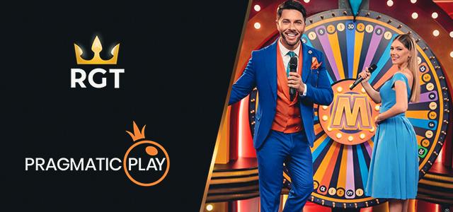 Casinos rabcat Portugal 278707