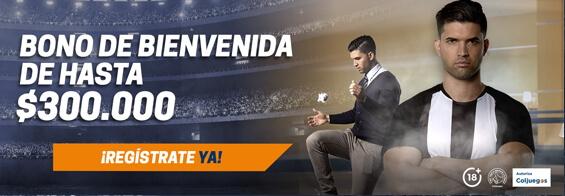 Casinos rival Brasil 249022